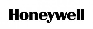 honeywell logo - welding