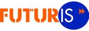 futuris logo - welding