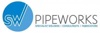SW Pipeworks Logo